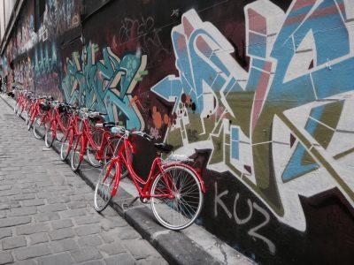 Melbourne: Das macht die Stadt so besonders