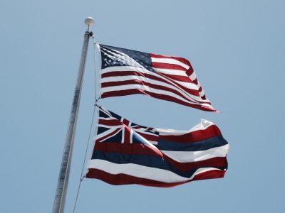 Selbstfindungsreise: Wie Hawaii mein Leben veränderte