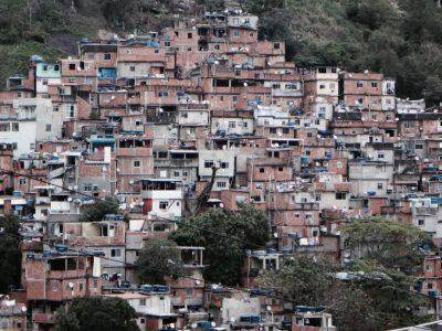 FAVELAS VON RIO DE JANEIRO: WIE GEFÄHRLICH IST ES WIRKLICH?