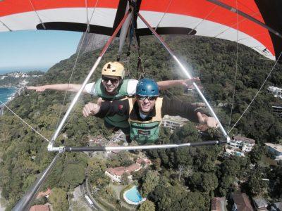 Eine Woche Rio de Janeiro: 7 Tipps für die Todo-Liste