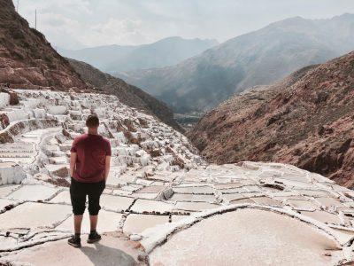 Deine Bestimmung in 3 Schritten (2/3): Deine Leidenschaft