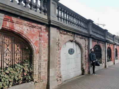 DUBLIN ENTDECKEN: VIEL MEHR ALS NUR TYPISCH IRISCH