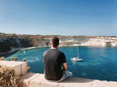 Mythos Badeurlaub: Alle machen ihn, niemand braucht ihn