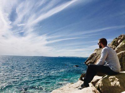 Côte d'Azur: Nizza und der geplatzte Traum von Monaco (+Video)