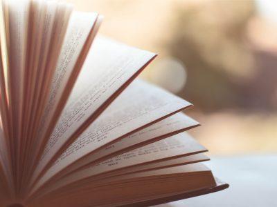Bücher über Selbstfindung: Durch Literatur zu dir selbst