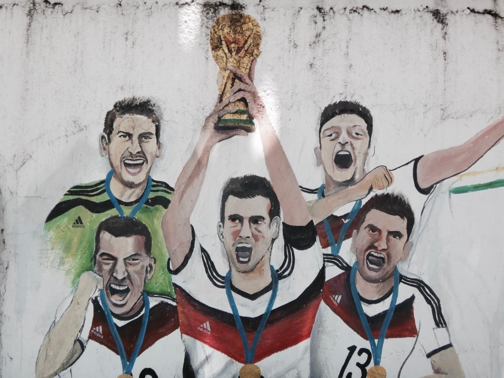 deutschland-wm2014-brasilien-rio