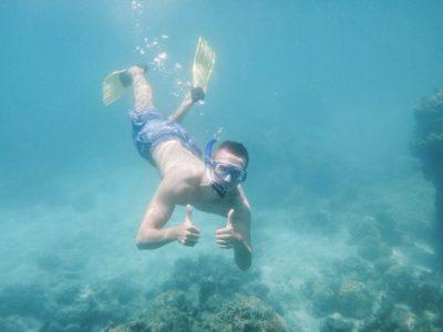 Sommerferien buchen: Tipps zur optimalen Planung