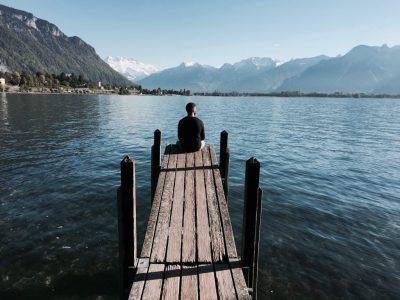Authentisch reisen: Alles bloss Quatsch?