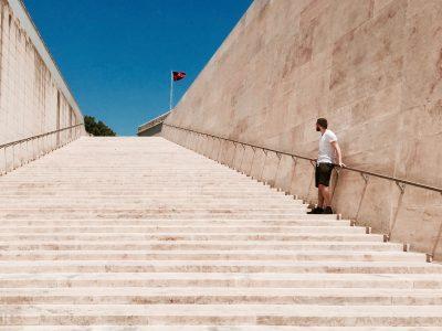 Valletta: 5 Besonderheiten der Hauptstadt Maltas (+Video)