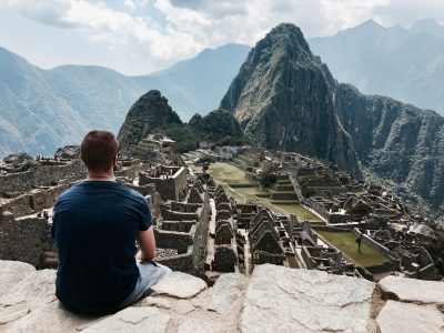 Machu Picchu & Huayna Picchu: Alles, was du wissen musst
