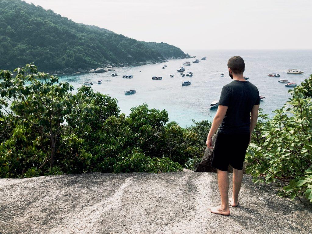 thailand rundreise 3 wochen